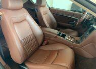 Maserati Gran Turismo 4.7S  KM 9000
