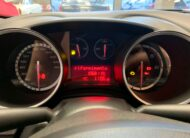 Alfa Romeo Giulietta 1600cc jtdm 120cv unico proprietario