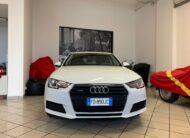 Audi A4 2.0 TDI 190CV AVANT QUATTRO S-TRONIC