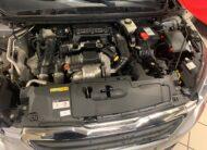 Peugeot 308 Sw Blue Hdi Active 100cv
